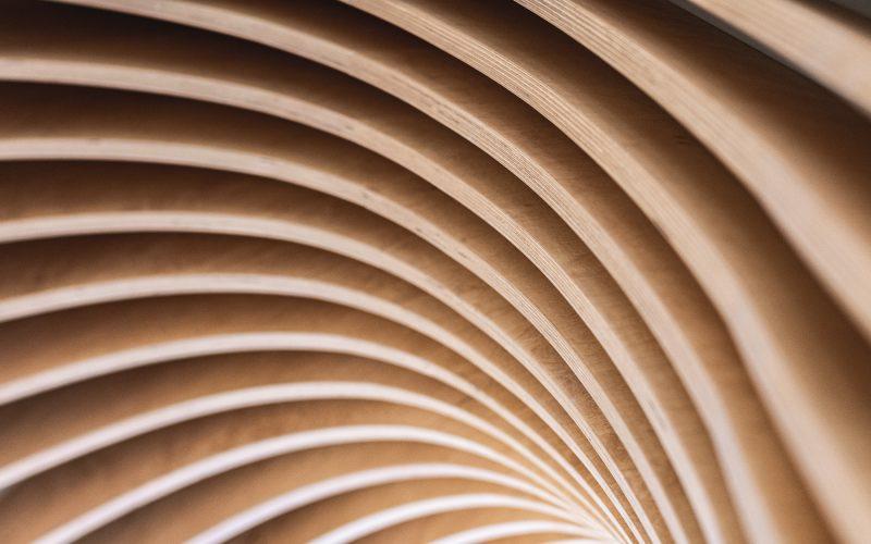 Minimal textures to Yeşim Kozanlı different designs carries your dreams to life areas